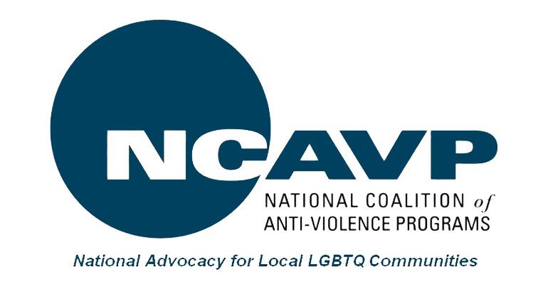 NCAVP mourns the homicide of Kenne McFadden, a Black transgender woman killed in San Antonio, Texas